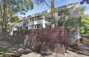 Picture of 7/54 Landers Road, Lane Cove NSW 2066