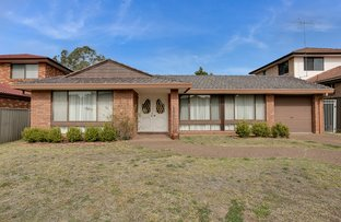 Picture of 98 Trobriand Crescent, Glenfield NSW 2167