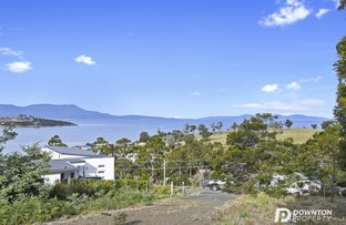 Picture of 25 Bernacchi Drive, Orford TAS 7190