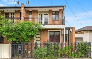 Picture of 1B Dongola  Road, West Footscray VIC 3012