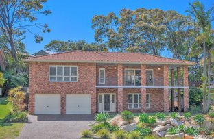 Picture of 30 Copper Valley Close, Caves Beach NSW 2281