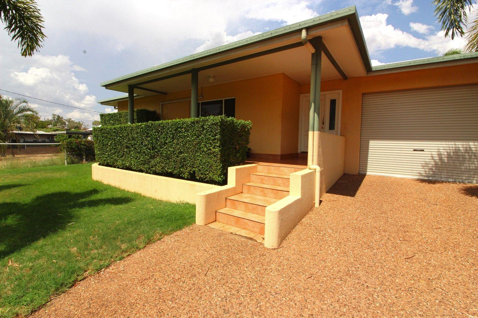 78 Fourth Ave, Mount Isa QLD 4825, Image 1