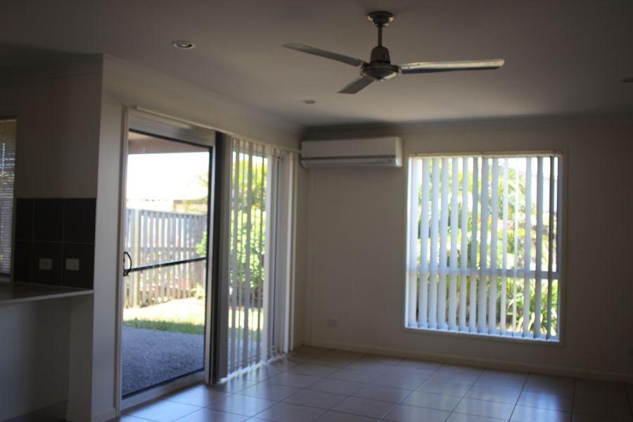 142 Whitehaven Drive, Blacks Beach QLD 4740, Image 1