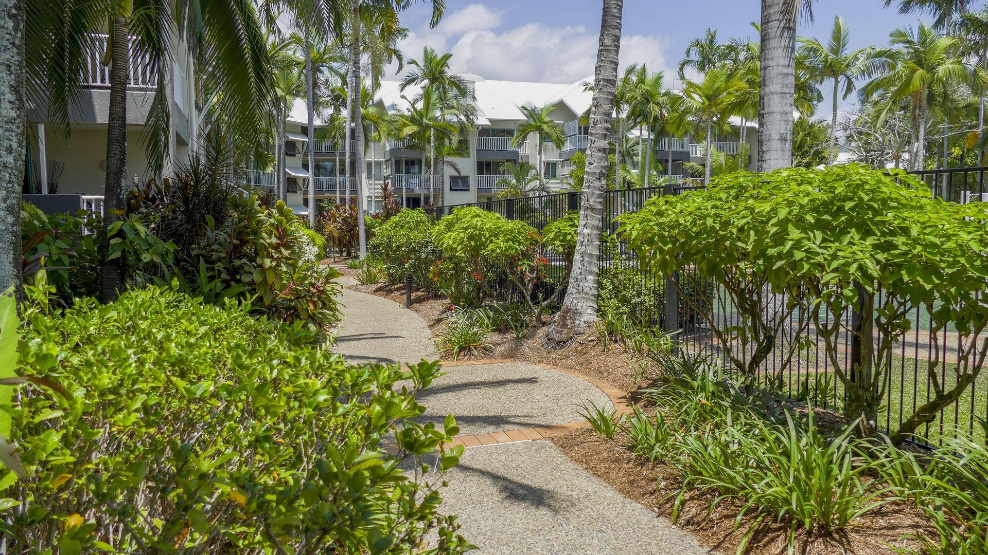61/65-75 Vasey Esplanade, Trinity Beach QLD 4879, Image 2