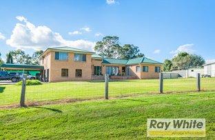160 Avon Road, Bringelly NSW 2556