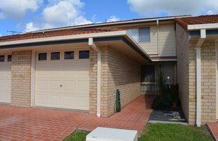 41/14 Everest Street, Warner QLD 4500