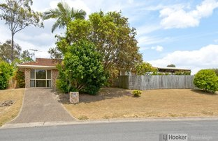 Picture of 12 Nicolis Court, Beenleigh QLD 4207