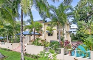 4/77 Arlington Esplanade, Clifton Beach QLD 4879