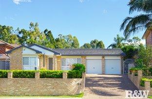 Picture of 28 Everitt Crescent, Minchinbury NSW 2770