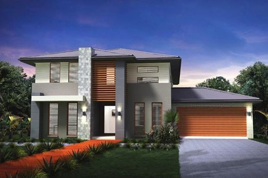 Picture of 180 Proposed Road, RIVERSTONE NSW 2765