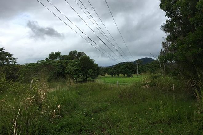 Picture of 2 Leo Rd, MARIA CREEKS QLD 4855