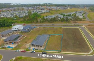 10 Leverton Street, Kellyville NSW 2155