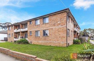 Picture of 6/11-13 Simpson St, Auburn NSW 2144