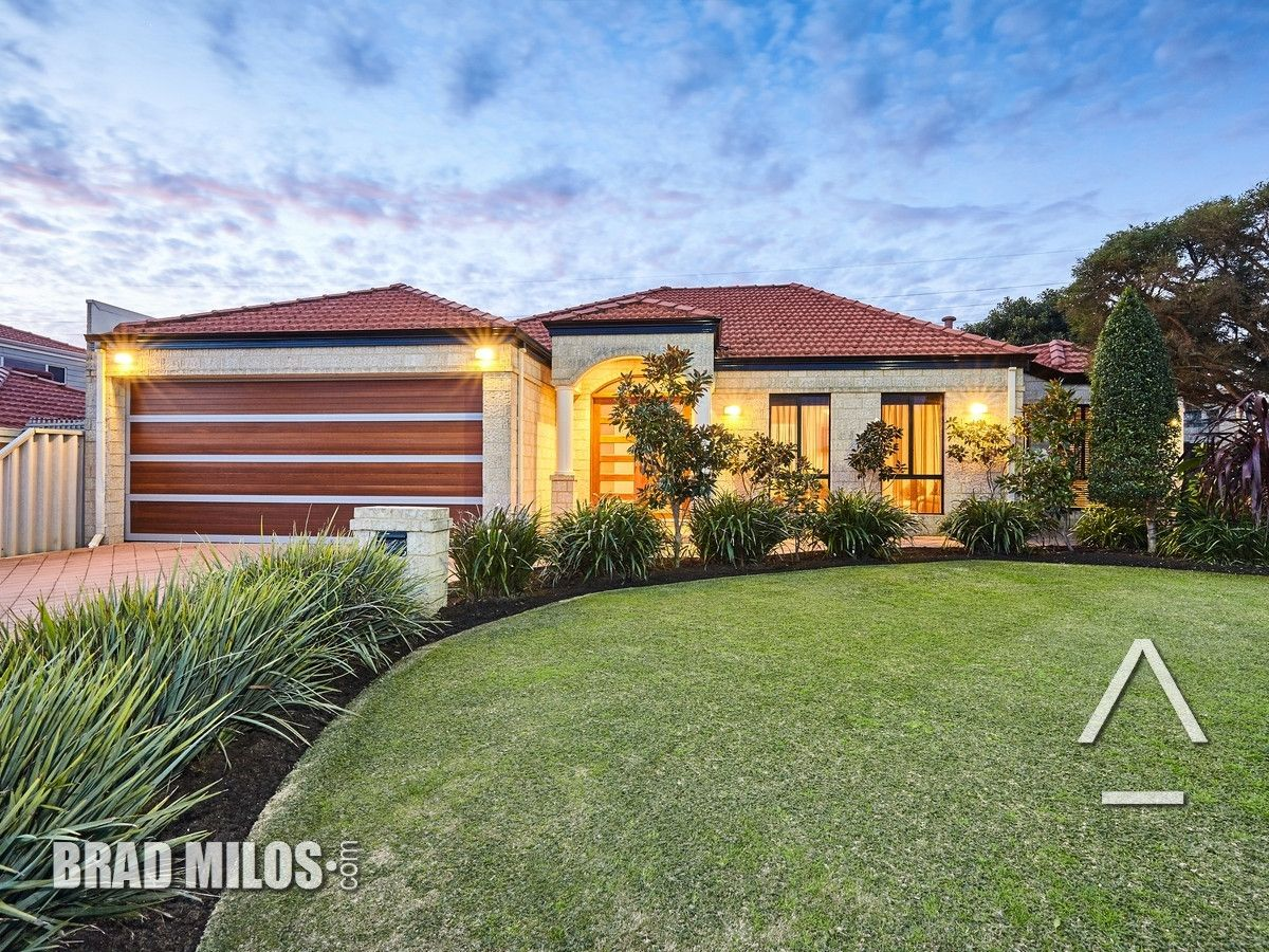 7 Orsulich Loop, Spearwood WA 6163, Image 1