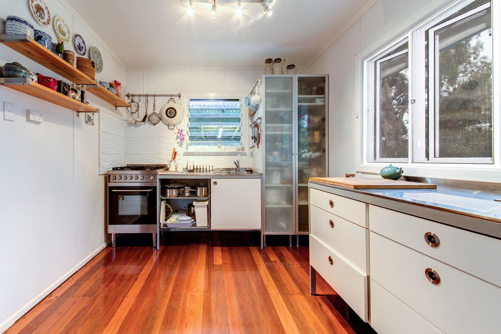 19 Blaxland Street, Golden Beach QLD 4551, Image 1