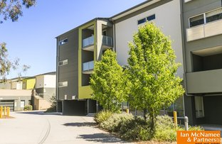 63f/3 Young Street, Crestwood NSW 2620
