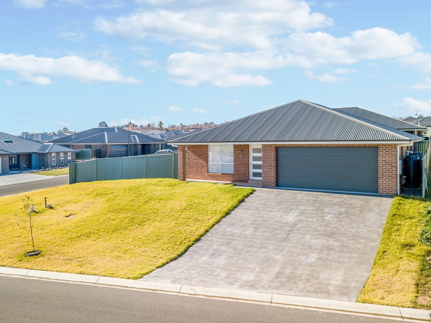 2 Matthews Street, Windradyne NSW 2795, Image 1