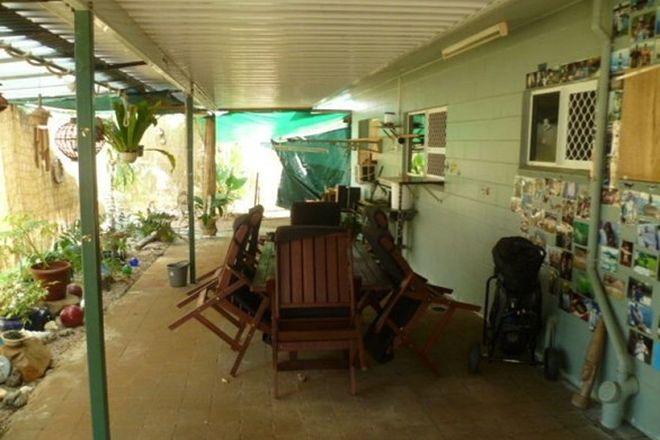 Picture of WANGAN QLD 4871
