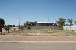 Picture of 42 Kadina Rd, Wallaroo SA 5556