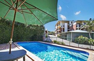 Picture of 8/55 Hassall Street, Corinda QLD 4075