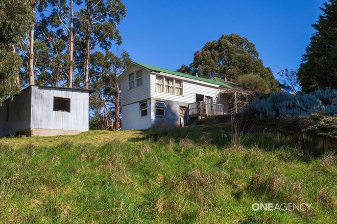 Picture of 73 Old Surrey Road, HAVENVIEW TAS 7320