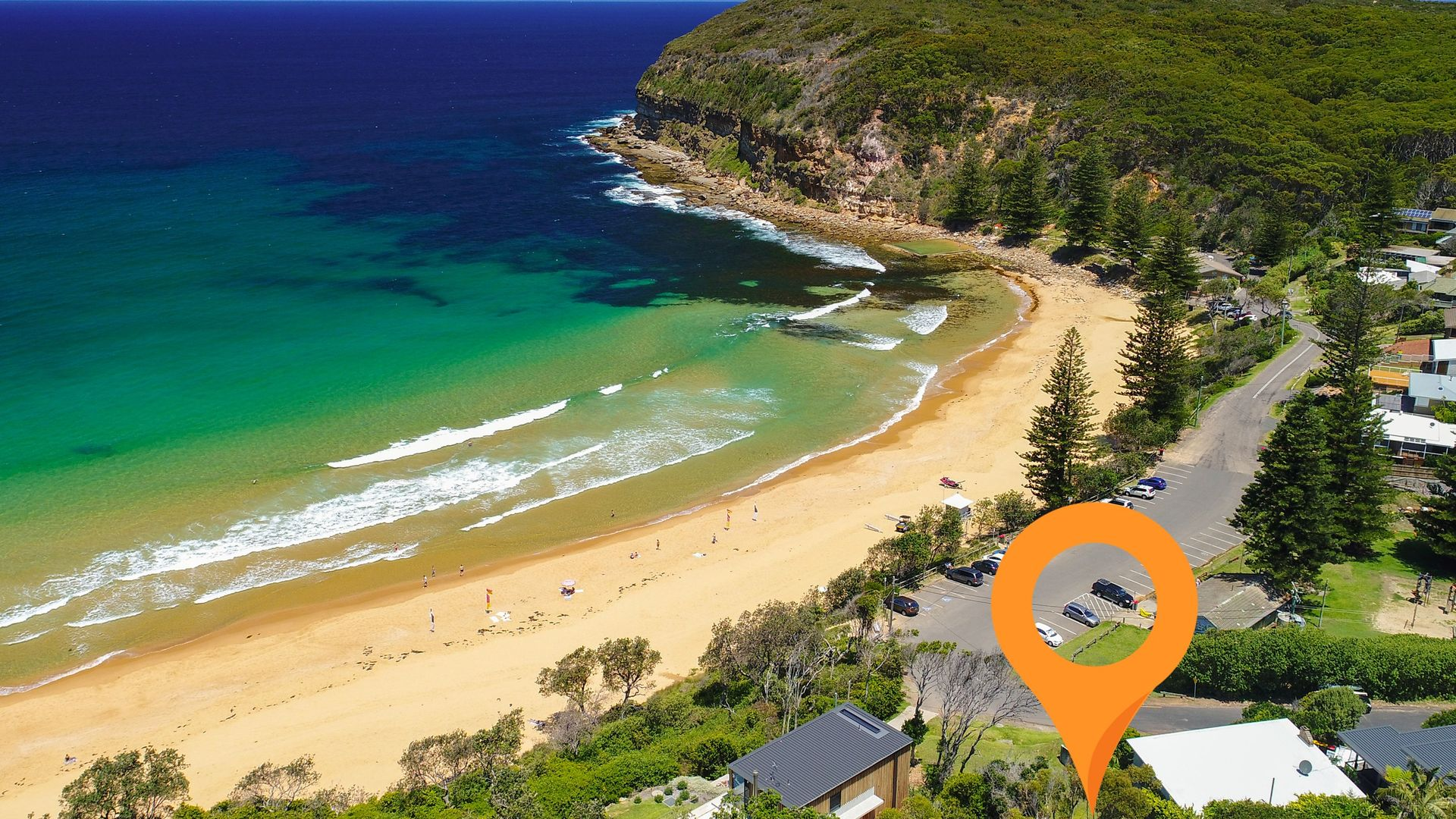 38 Gerda Road, MacMasters Beach NSW 2251, Image 2