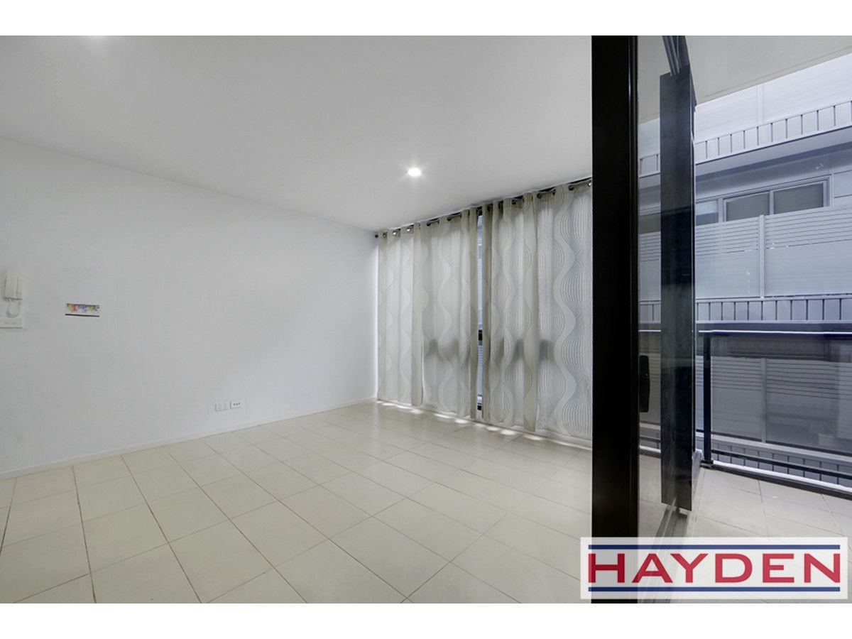406/179 Boundary Road, North Melbourne VIC 3051, Image 2