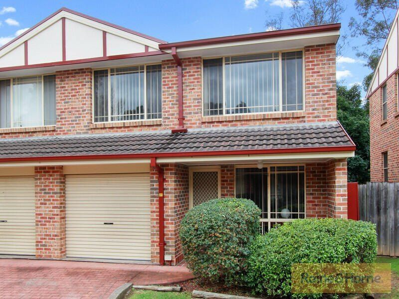 30/81 Lalor road, Quakers Hill NSW 2763, Image 0