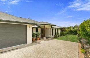 47 Burnside Road, Burnside QLD 4560