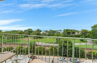 Picture of 50/26 Marina Boulevard, Cullen Bay NT 0820
