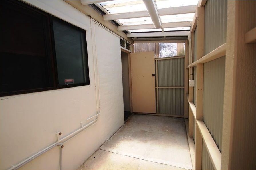 18a Drynan Street, Summer Hill NSW 2130, Image 1