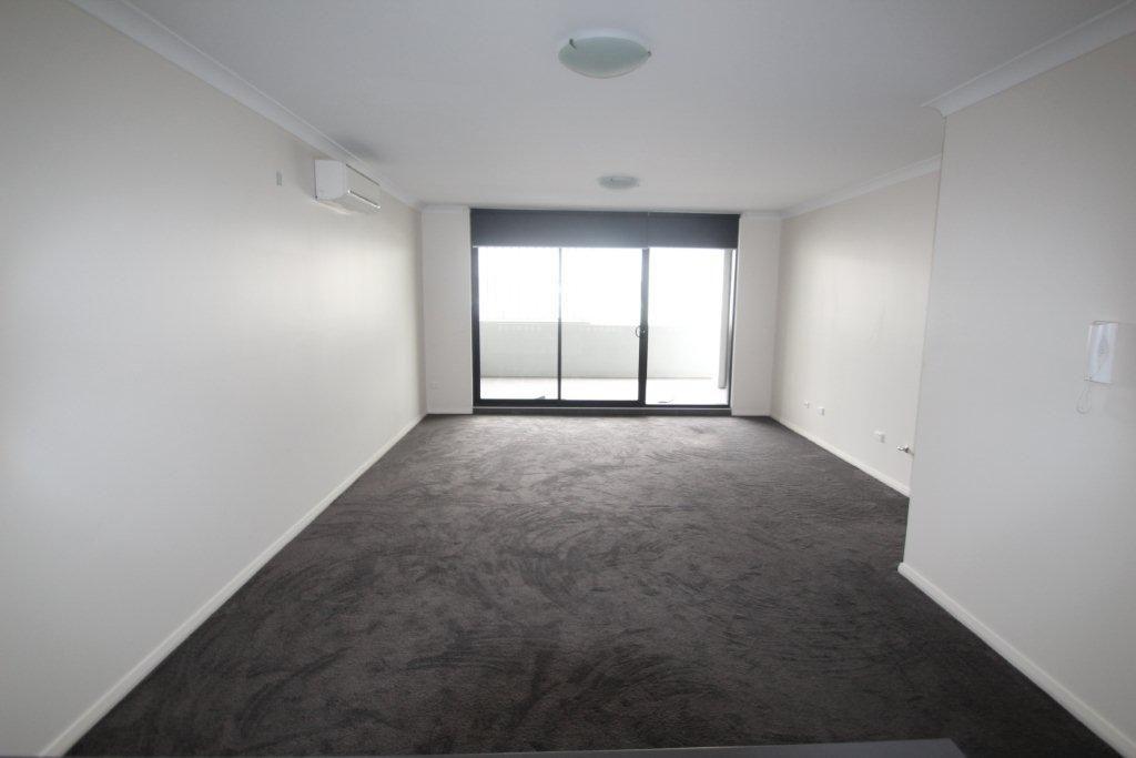 10/29-31 Goulburn Street, Liverpool NSW 2170, Image 1