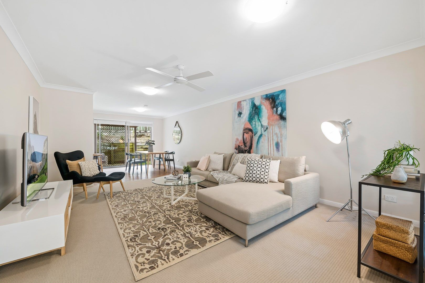 26/22 Thurlow Street, Newmarket QLD 4051, Image 0