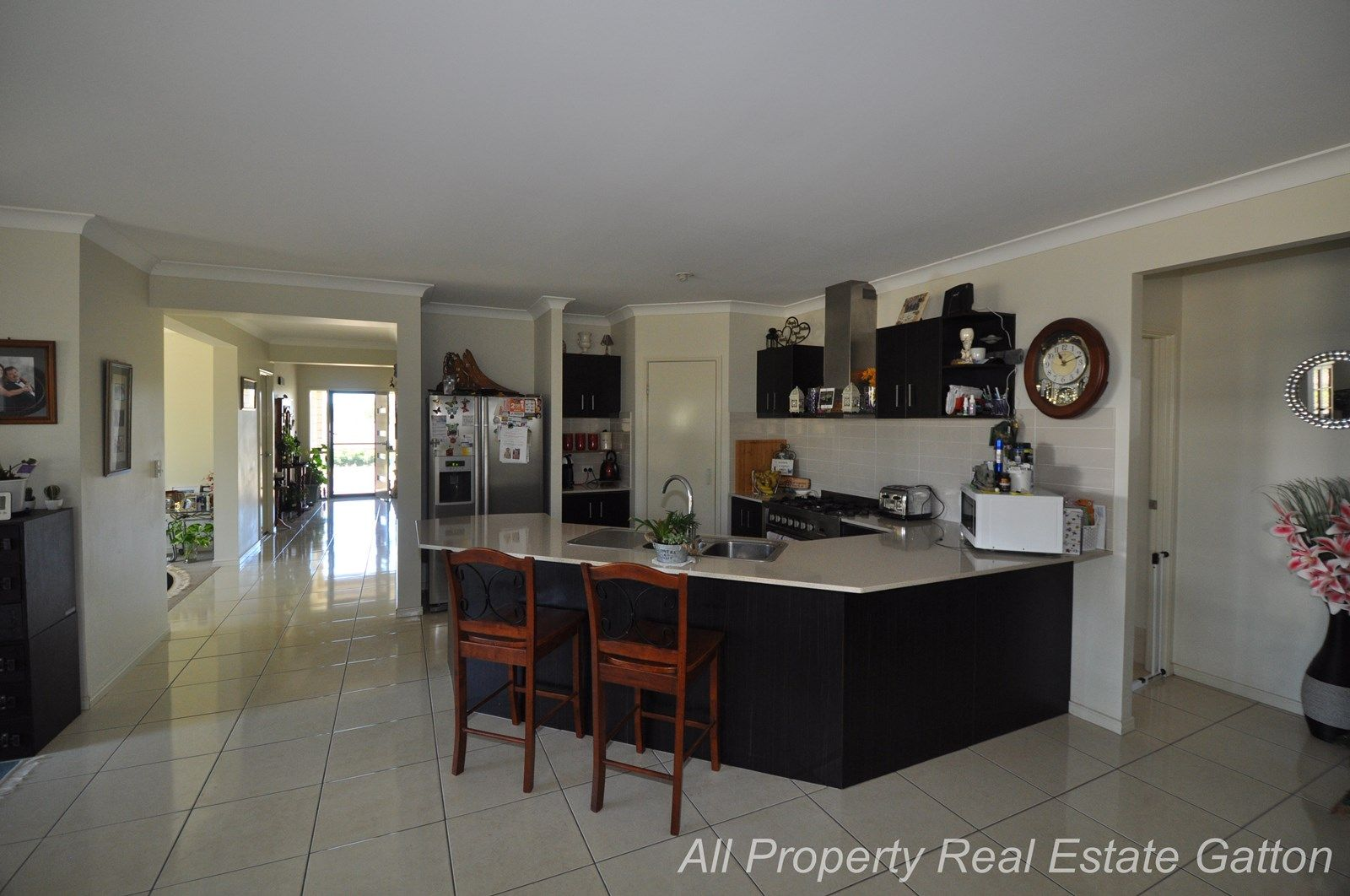 35 Stephenson Crescent, Kensington Grove QLD 4341, Image 1