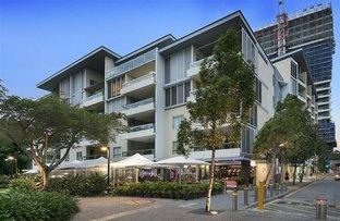25/15A Tribune Street, South Brisbane QLD 4101