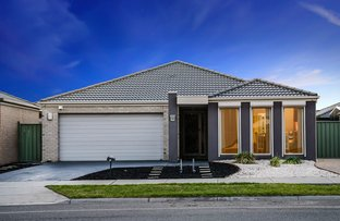 Picture of 42 Haines Drive, Wyndham Vale VIC 3024