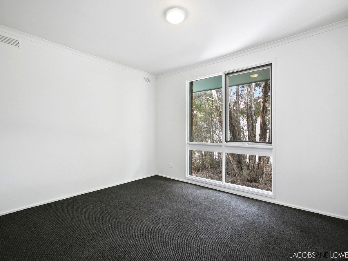 3/20 Lucerne Avenue, Mornington VIC 3931, Image 2