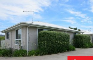 Picture of Ross Avenue, Invermay TAS 7248