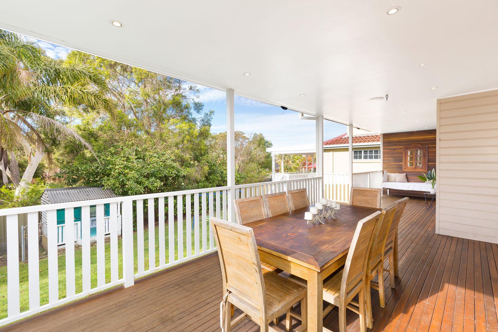 32 Saunders Bay Road, Caringbah South NSW 2229, Image 0
