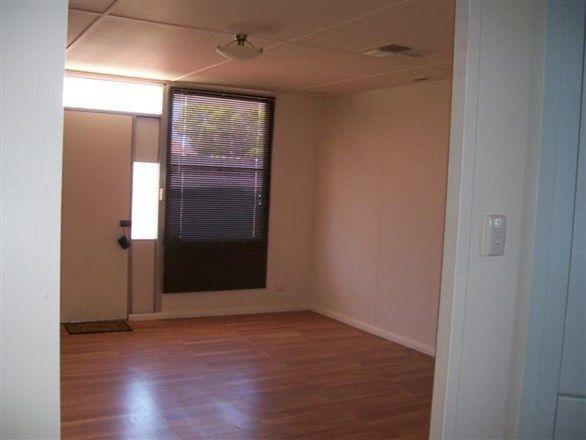 6 Saltbush Rd, Kambalda West WA 6442, Image 2