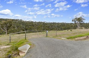 Lot 128 Braeview Drive, Old Beach TAS 7017