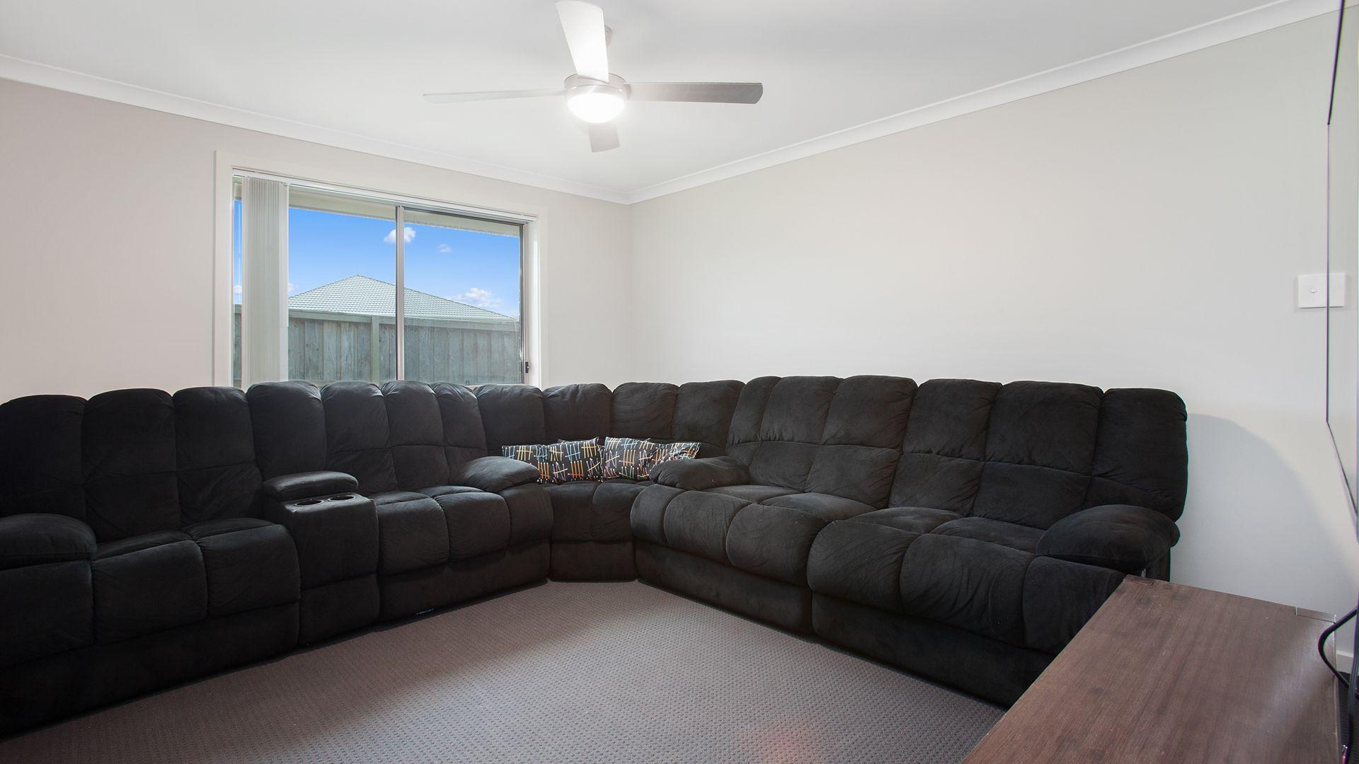 7 Starling Street, Aberglasslyn NSW 2320, Image 1