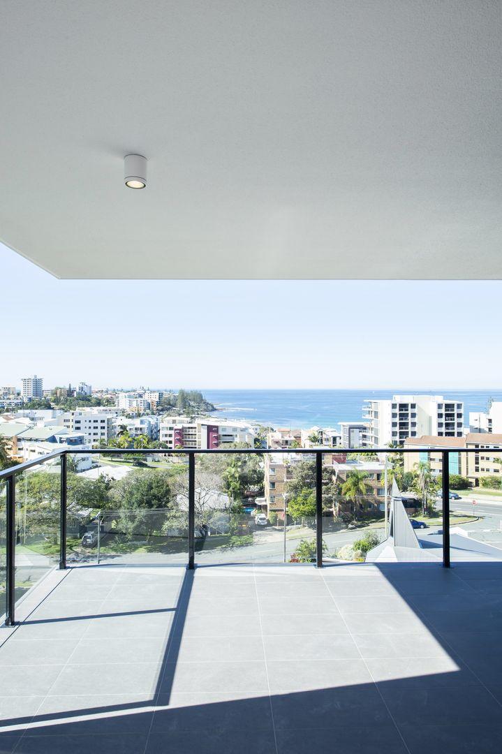 204/21 Canberra Terrace, Kings Beach QLD 4551, Image 0
