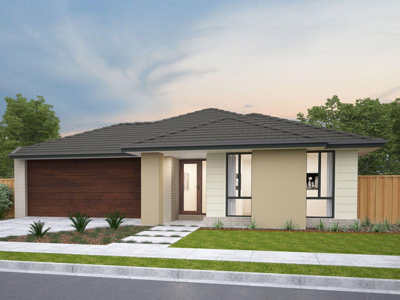 11 New Road, Greenbank QLD 4124, Image 0