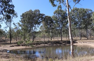 Picture of Lot 87 Youlambie Road, Monto QLD 4630