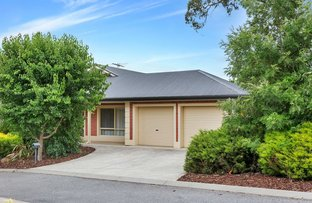 Picture of 7/10 View Road, Woodside SA 5244