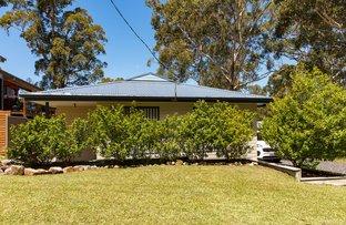 37 Macwood, Smiths Lake NSW 2428