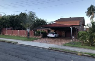 Picture of 31 Boongaree Ave, Caboolture South QLD 4510