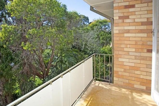 Picture of 5/6 Livingstone Place, NEWPORT NSW 2106