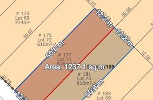 177-181 Knutsford Avenue, Rivervale WA 6103